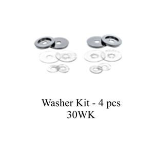 Picture of Washer Kit - 4 pcs-30WK