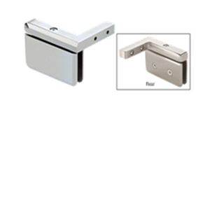 Picture of Offset Bracket Wall Mount Right Hand Mount Hinge-PPH05R