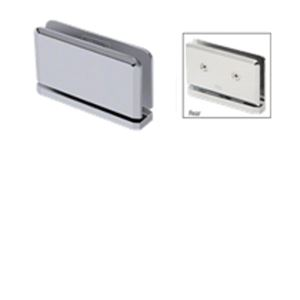 Picture of Top and Bottom Mount Hinge-SRPPH01