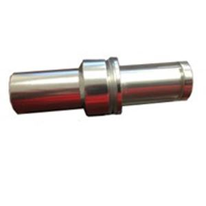Picture of Back to Back Cushion Knob ETE-ASD2R